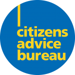 Westminster Citizens Advice Bureau is a registered charity which provides free, independent and confidential advice for residents of the City of Westminster.
