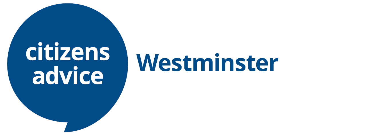 Westminster Citizens Advice Bureau Service
