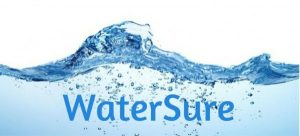 WaterSure-600x271