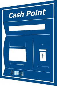 cash_point_heritageblue