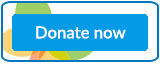 button_donate_blue (1)