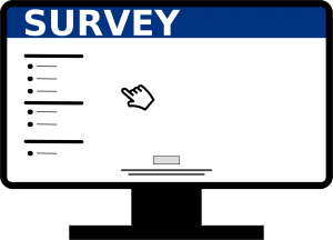 e2c76c43ed9138bc1252ddd568d6eb00_all-posts-for-survey-computer-survey-clipart_2196-1580
