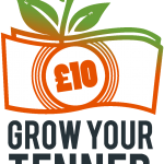 grow your tenner 2