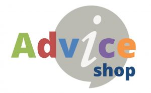 Advice Shop logo - final