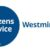 Citizens Advice Westminster Annual General Meeting